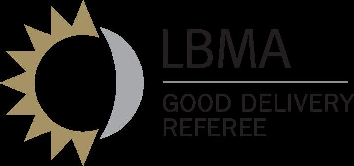 LBMA_Good Delivery Referee_pos_RGB_horizontal